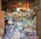 ゴミ屋敷 病気